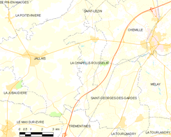 Map commune FR insee code 49074.png