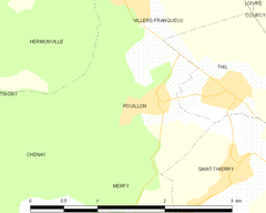 Map commune FR insee code 51444.png
