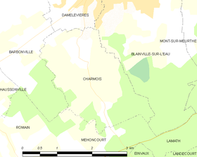 Map commune FR insee code 54121.png