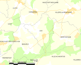 Map commune FR insee code 54290.png