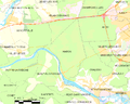 Map commune FR insee code 54352.png