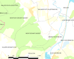 Map commune FR insee code 55345.png