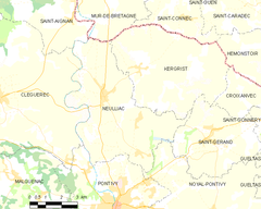 Map commune FR insee code 56146.png