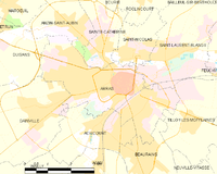 Map commune FR insee code 62041.png