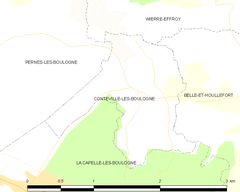 Map commune FR insee code 62237.png