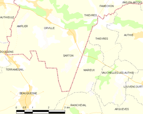 Map commune FR insee code 62779.png