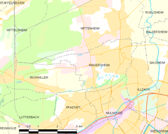 Map commune FR insee code 68166.png