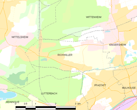 Map commune FR insee code 68270.png