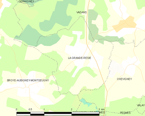 Map commune FR insee code 70443.png