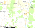 Map commune FR insee code 71199.png
