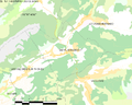 Map commune FR insee code 74239.png