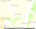 Map commune FR insee code 76097.png