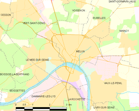 Map commune FR insee code 77288.png