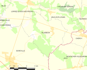 Map commune FR insee code 77500.png