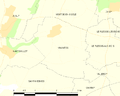 Map commune FR insee code 77525.png