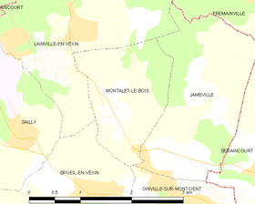 Map commune FR insee code 78416.png