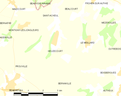 Map commune FR insee code 80439.png