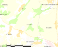 Map commune FR insee code 80602.png