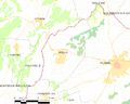 Map commune FR insee code 84053.png