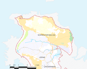 Map commune FR insee code 85163.png