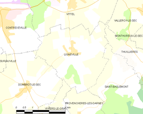 Map commune FR insee code 88271.png