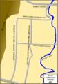 Map of Baner Pashan Link Road.png