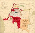 Map of Congo Free State with territorial subdivisions of concessionaires, end of 19th begin of 20th century.jpg