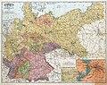 Map of Germany 1892 (Rand McNally and Company).jpg