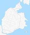 Map of Miyagi Island, Uruma.png