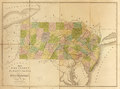 Map of New Jersey and Pennsylvania WDL9594.png