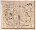 Map of the Black Hills region, 1877.jpg