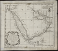 Map of the Coast of Arabia, the Red Sea and the Persian Gulf WDL2918.png