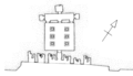Map of the Little Temple of Abu Simbel.png