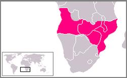 Mapa Cor-de-Rosa.png