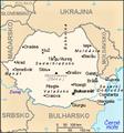 Mapa Rumunska.PNG