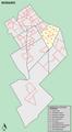 Mapa barrios de Bosques.png