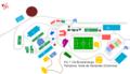 Mapa de la Universidad de Pamplona.png