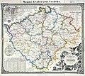 Mapa království českého 1847.jpg