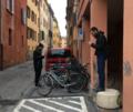 Mapathon rastrelliere Bologna.png