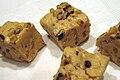 Maple Walnut Fudge chunks.jpg