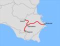 Mappa ferrovie SAFS.png