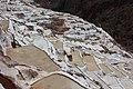Maras, Peru Laslovarga (18).jpg