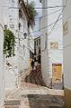 Marbella old town (9).jpg