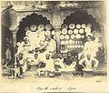 Marble workers, Agra.jpg