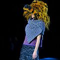 Marc Jacobs Fall-Winter 2012 04.jpg