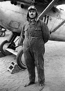 Marcel Doret 1926.jpg
