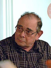 Marcel Gotlib 2011 a.jpg