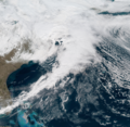 March 6-7, 2018 nor'easter 2018-03-07 1700Z.png