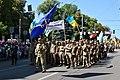 March of Ukraine's Defenders in Kiev, 2019.08.24 - 27.jpg