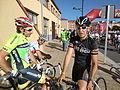 Marcha Cicloturista 4Cimas 2012 003.JPG